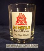 glas-dimple-scotch-whisky-met-print[1].jpg